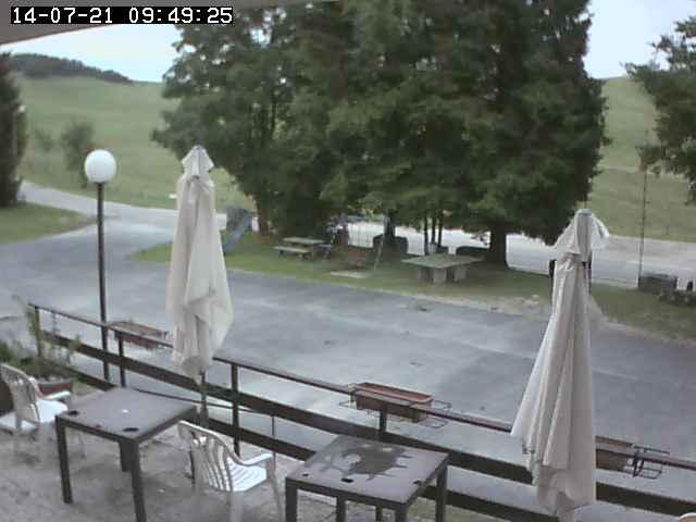 Webcam Rifugio Val Lastaro