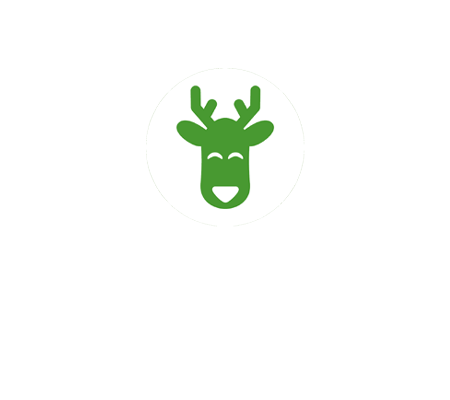 Asiagoestate