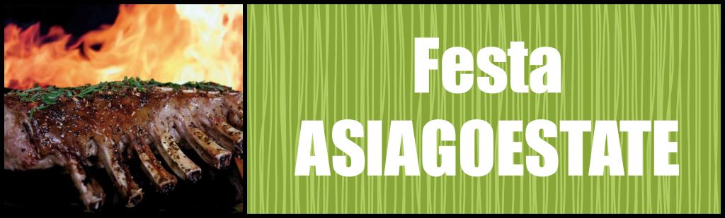 Banner Festa AE