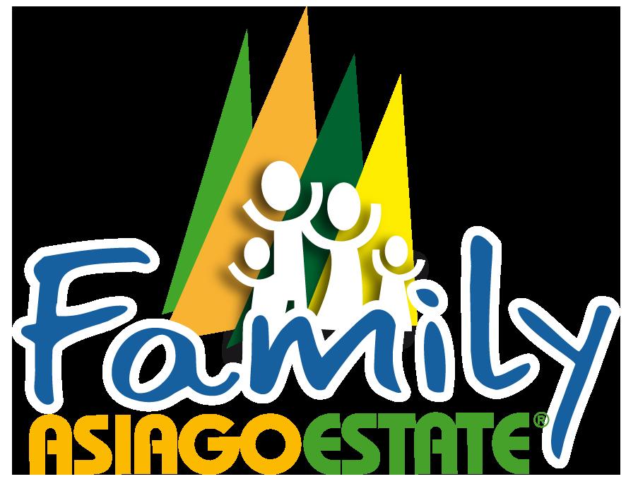 LOGO-ASIAGOESTATE-servizi-per-le-famiglie