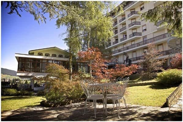 Linta Park Hotel_risultato