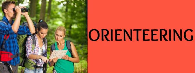 Orienteering2