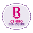 centro-benessere-asiago