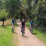 Mountain Bike Scuole