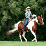 Equitazione Studenti