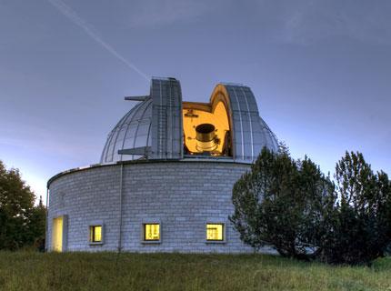 osservatorio-astronomico-asiago