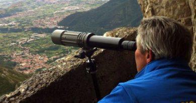 Guida per escursione sul Monte Cengio ad Asiago