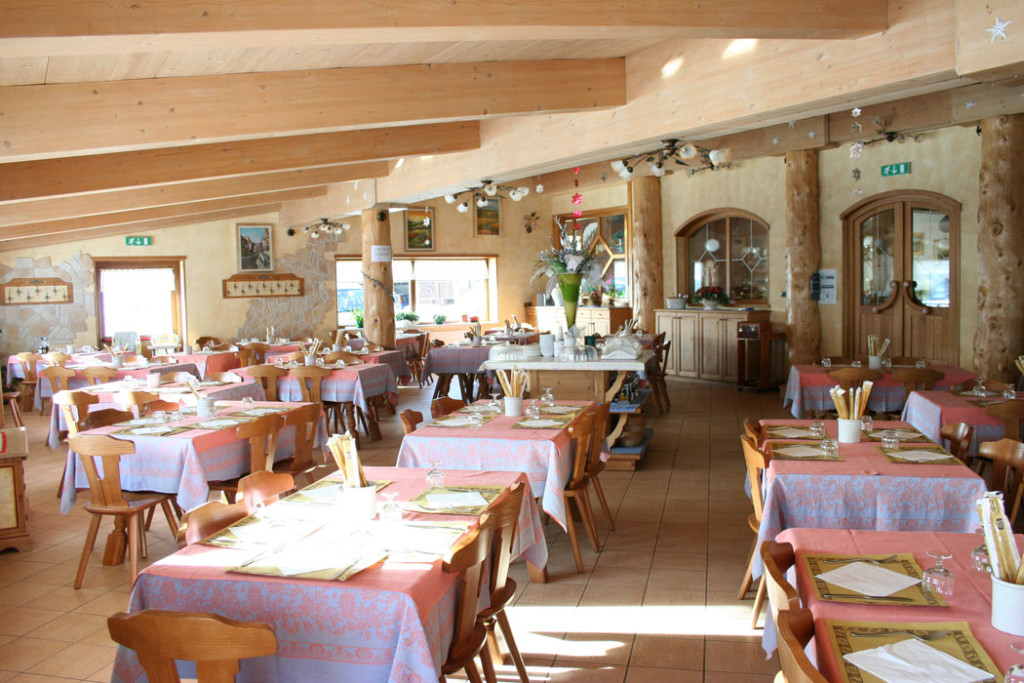 verenetta-sala-ristorante
