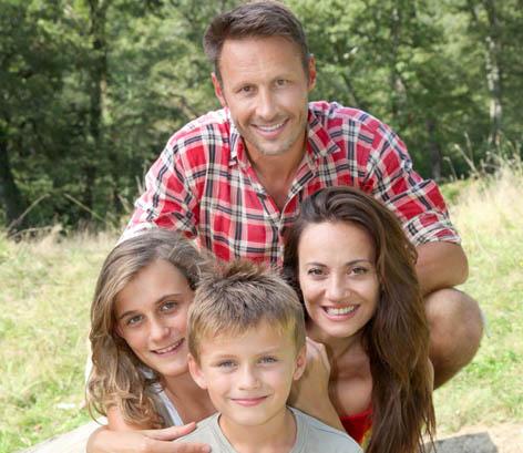 asiagoestate settimana family