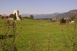 asiago panorama estate 2015