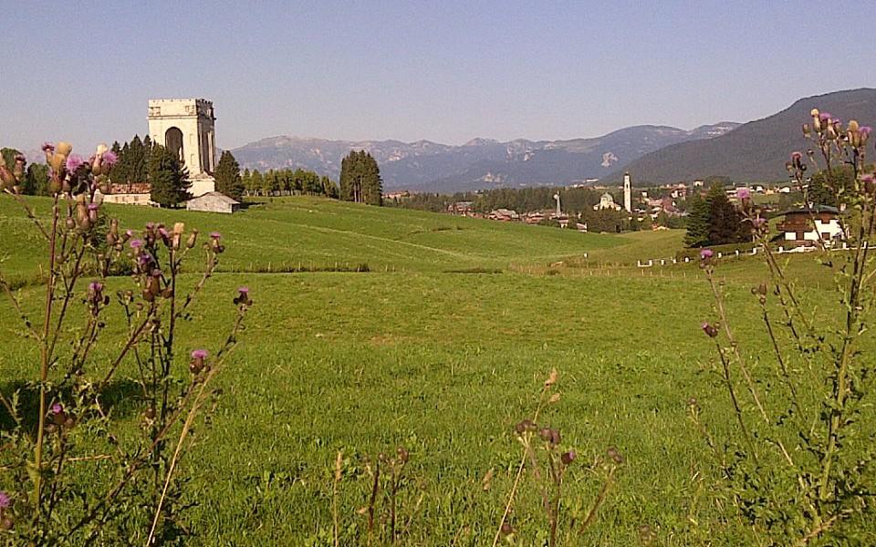 asiago panorama estate 2015