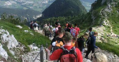 Asiagoestate la tua vacanza in montagna