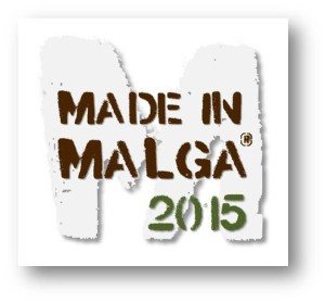 Made in malga 2015