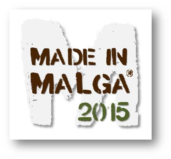 Asiago offerta speciale hotel made in malga 2015 for Offerte weekend asiago