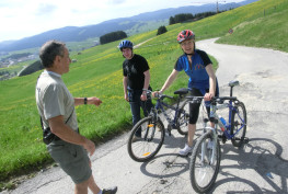 mountain-bike-asiago-(1)
