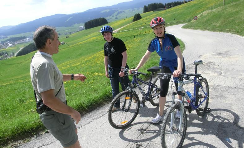 mountain-bike-asiago-(1)