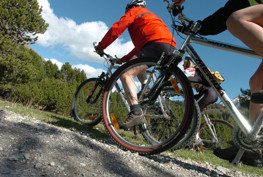 mountain-bike-asiago-(3)