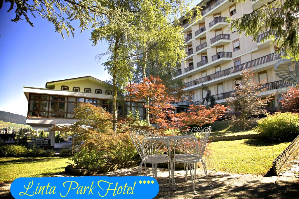 asiago offerta speciale hotel 4 stelle quota iscrizione