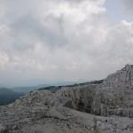 Monte Ortigara