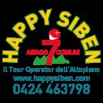 logo-happy-siben
