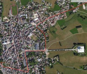 percorso-giro-ditalia-asiago-300x254