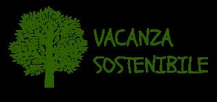 vacanza sostenibile2