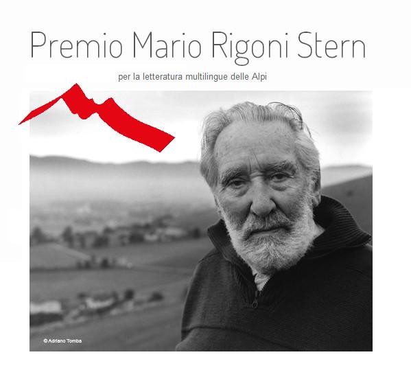 Premio letterario mario rigoni stern asiago giugno 2017 for Offerte weekend asiago