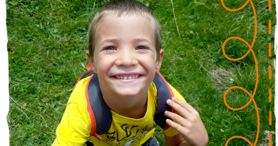 Offerta Bambini Gratis in Montagna – Estate 2018