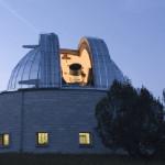 cupola-notte-osservatorio-asiago-1