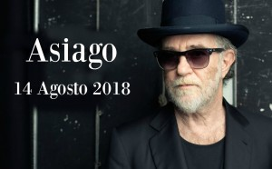 De Gregori Asiago 2