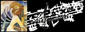 asiagofestival-logo-header