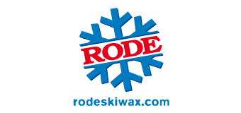 rodeskiwax.com