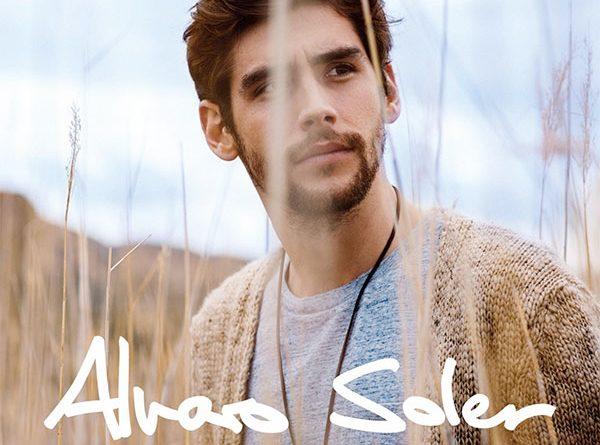 Alvaro Soler asiagoestate