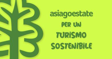 Estate in Italia per un Turismo Sostenibile – Altopiano di Asiago