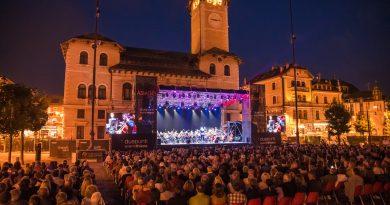 Eventi e Concerti Estate 2020 ad Asiago